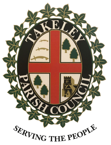 Takeley Parish Council